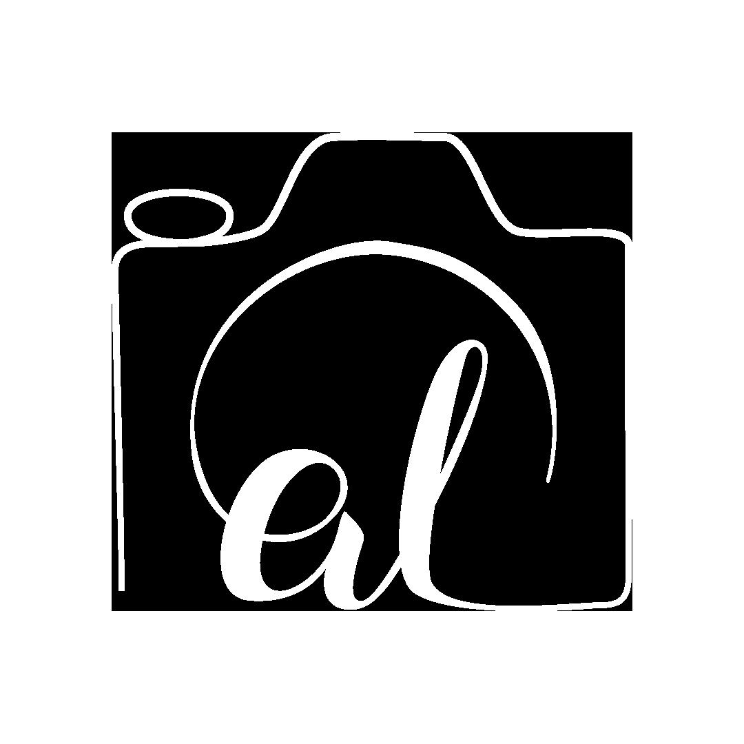 Photomimika