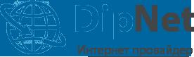 DipNet