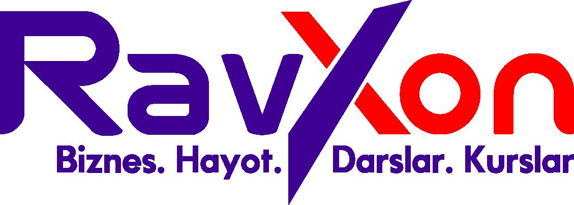RavXon