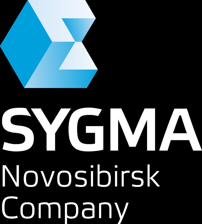 SYGMA.Novosibirsk