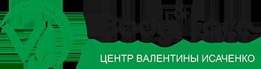 ЦЕНТР ВИ
