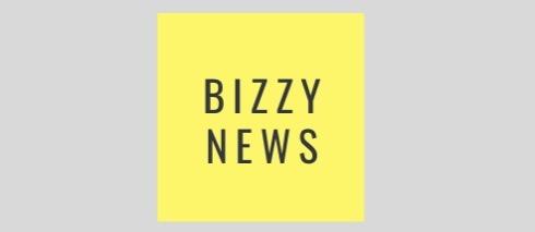 Bizzy news
