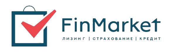 FinMarket School