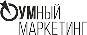 Маркетинг & SMM