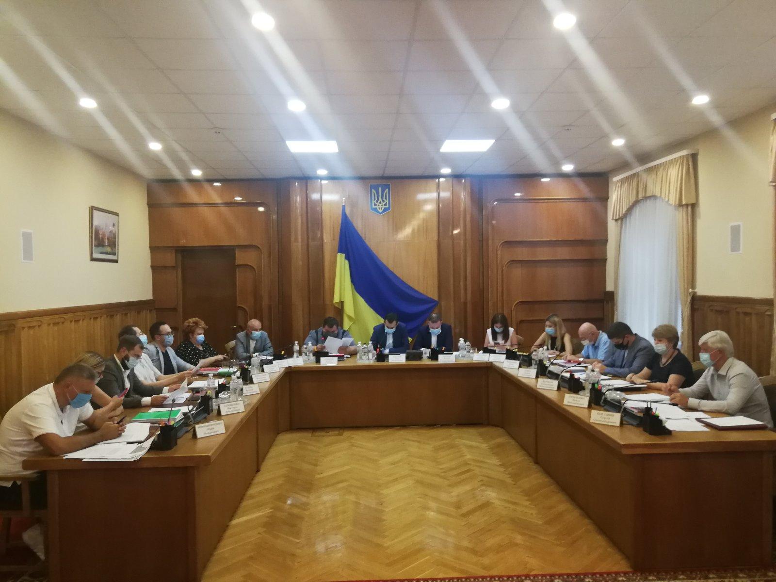ЦИК отменила выборы в Донбассе