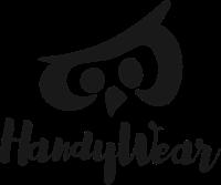 HandyWear - пижамы и кигуруми