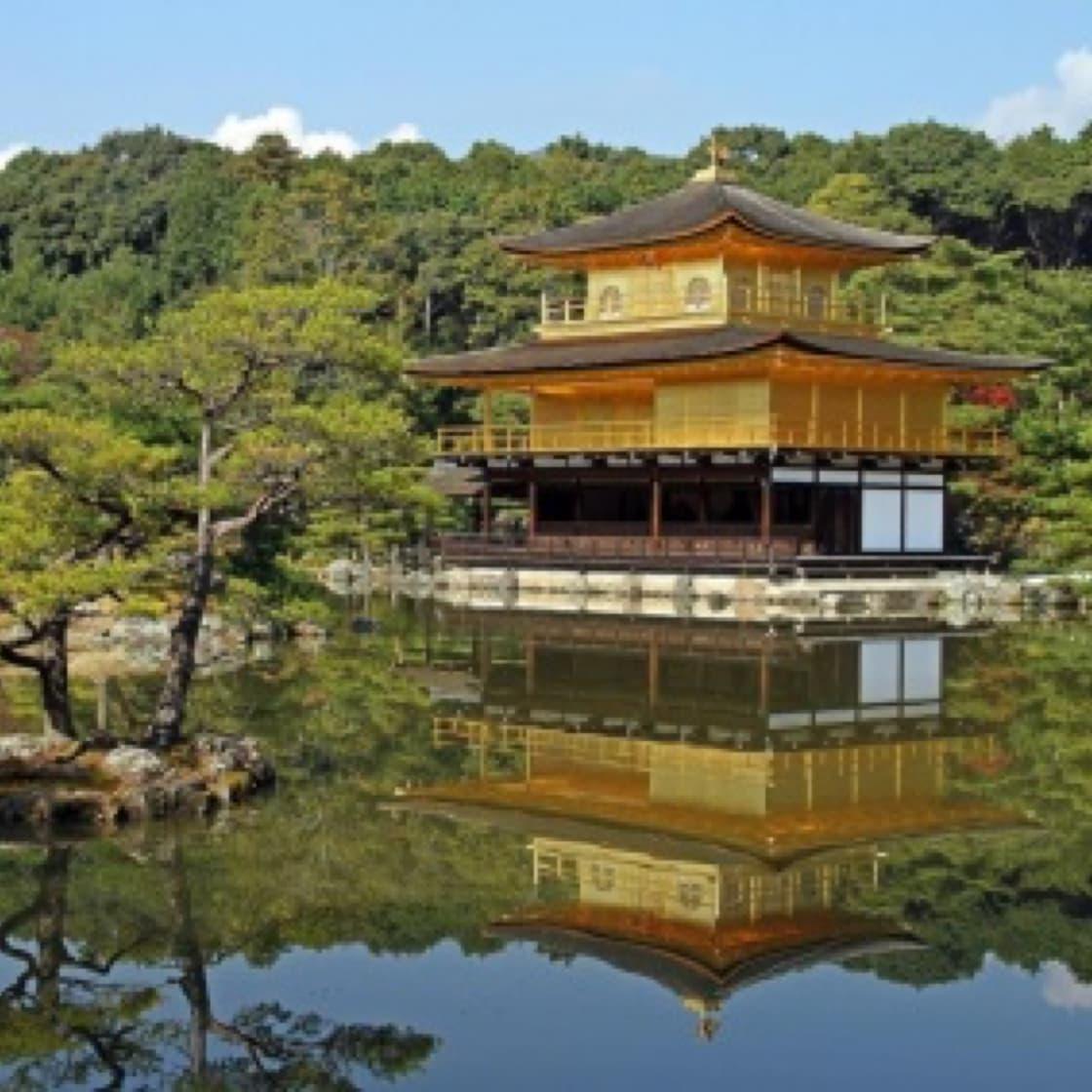 Kyoto Kyokushin