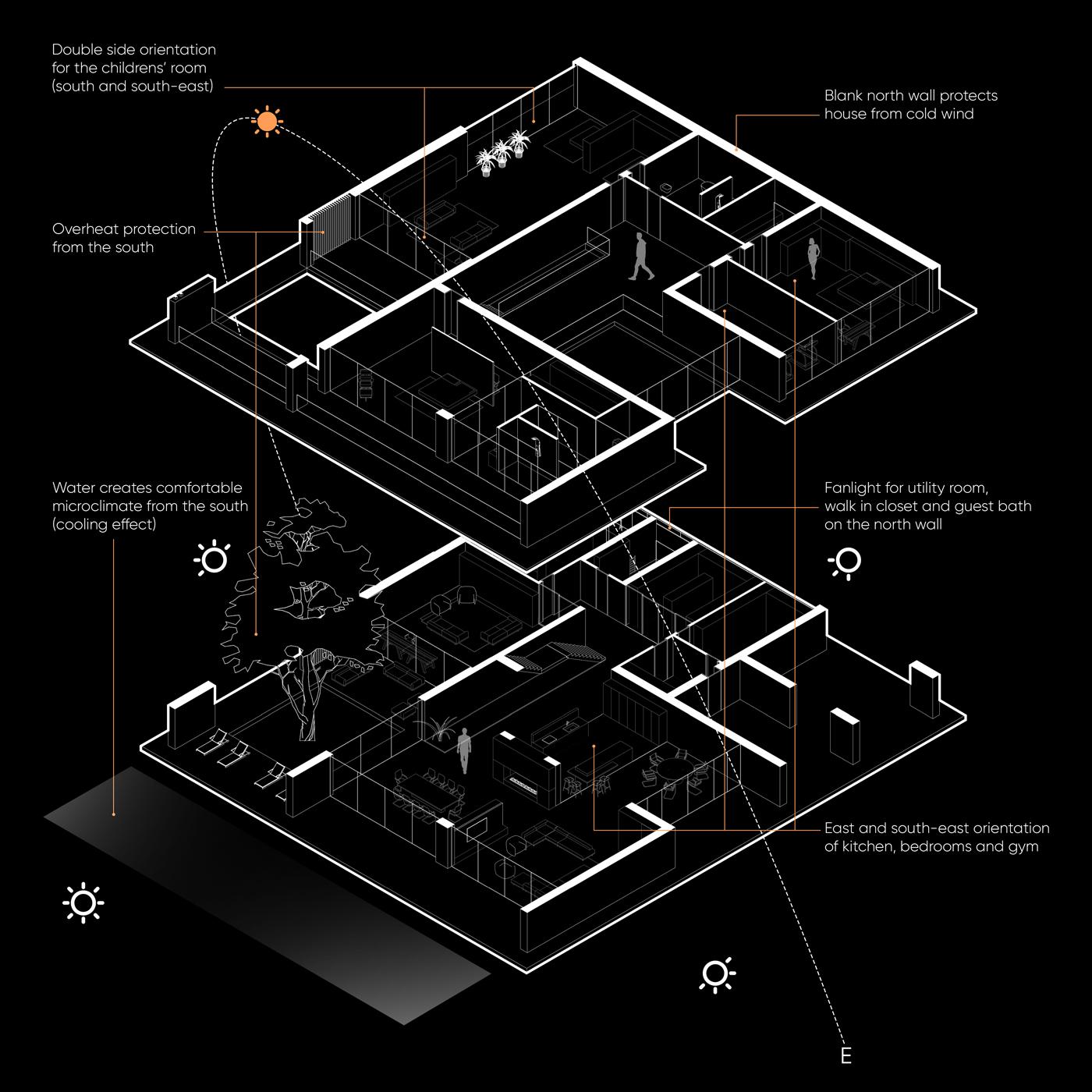 modern_house_by_dezest