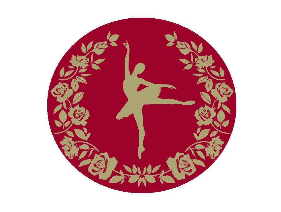 """Билеты на балет в Эрмитажном театре, официальный сайт организатора - театра """"Русский балет"""""""