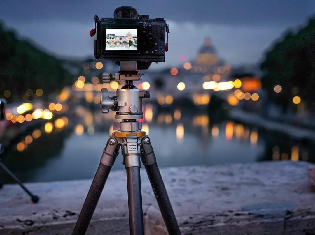 Fotopro.by предлагает огромный ассортимент