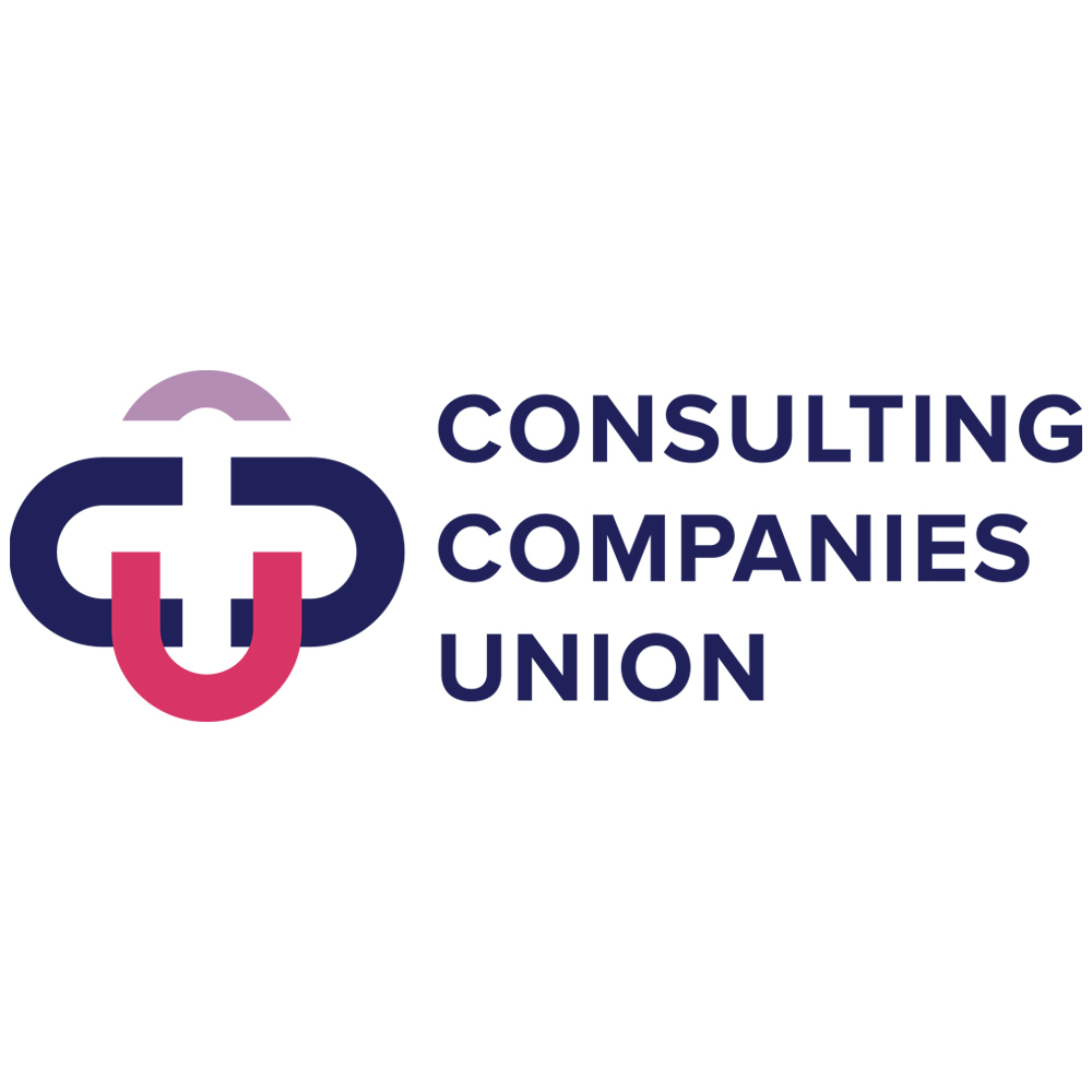 Consulting Companies Union