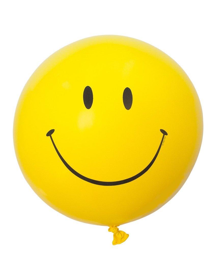 Анимация с улыбкой, картинки блокнотов спасибо
