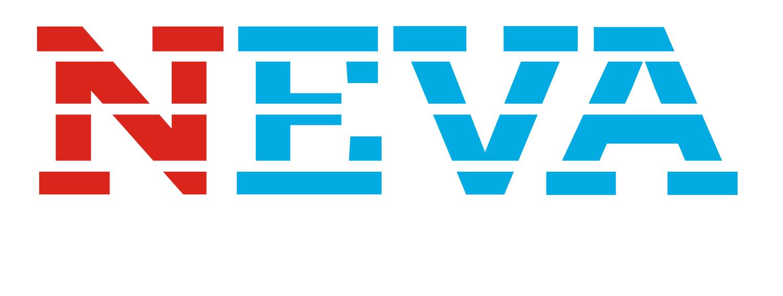 NEVA TENDER