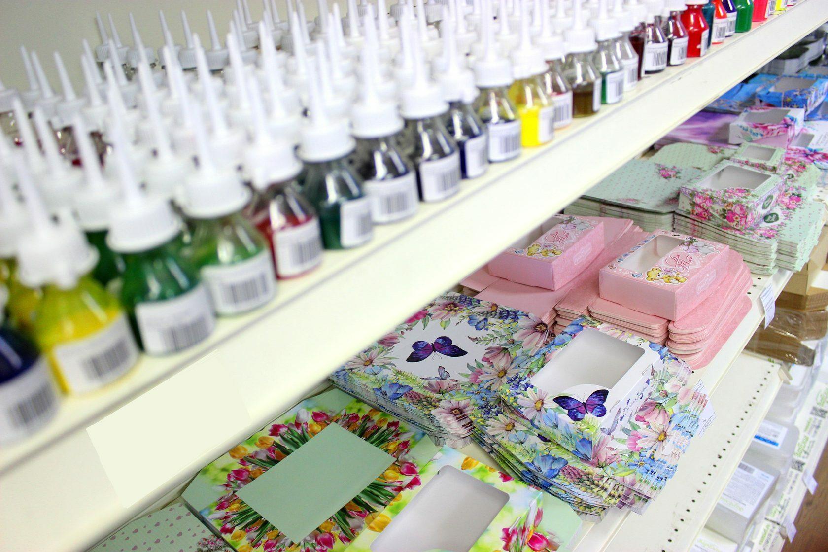 Открыть франшизу интернет-магазина | Купить франшизу.ру
