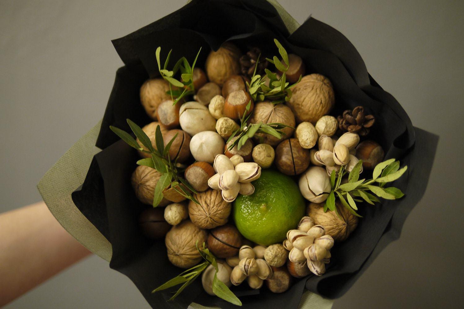 Мужские букеты нижний новгород, купить сушеные цветы
