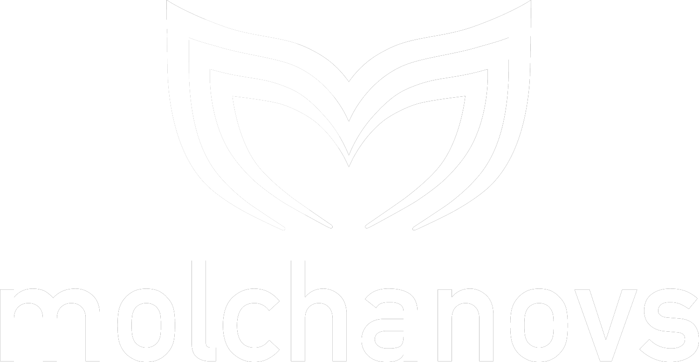 Molchanovs