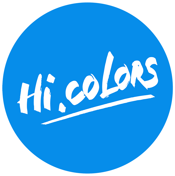 Hi, colors co.
