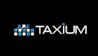 Taxium - система управления автопарком