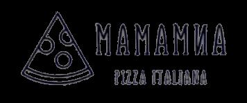 "Кафе-пиццерия ""МАМАМИЯ"""