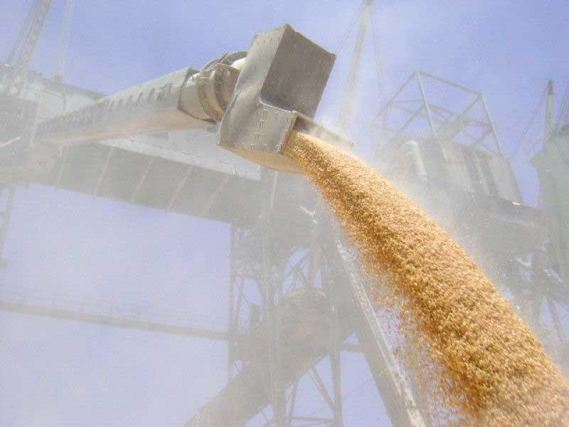 Зерновая пыль на элеваторах цены на услуги элеватора