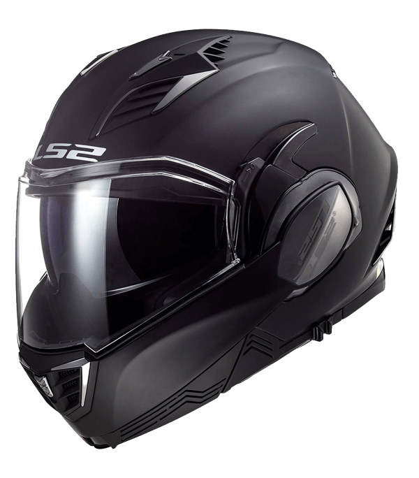 Шлем LS2 FF900 Variant II