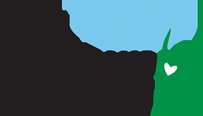 Облако здоровья