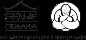 Клуб белые облака москва официальный сайт детский клуб москвы
