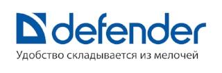 Авторизованный сервисный центр Defender в Красноярске