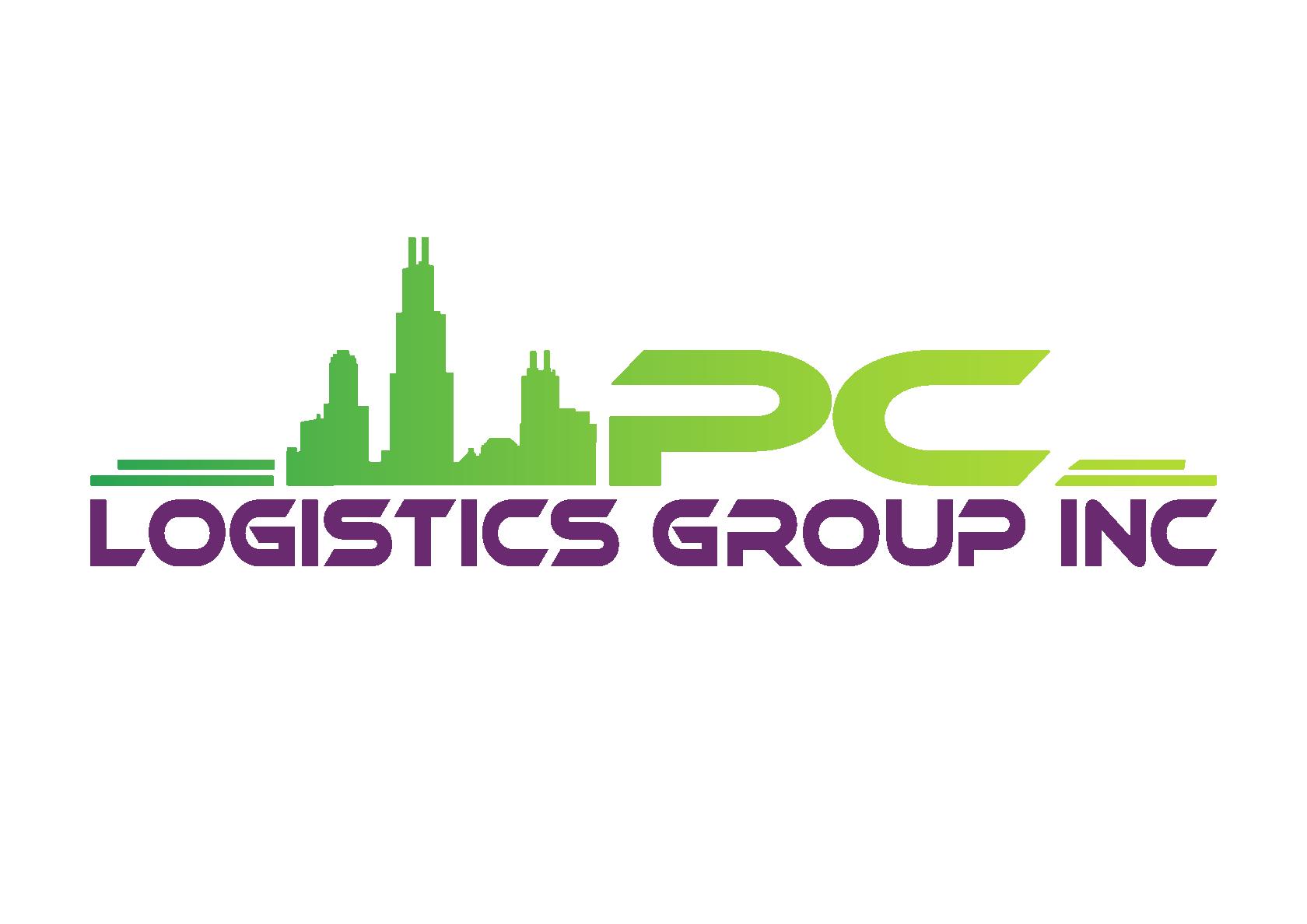 PC Logistics Group Inc
