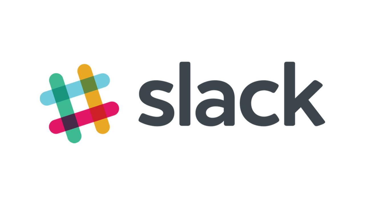 Slack - рекомендация от сервиса удаленных секретарей
