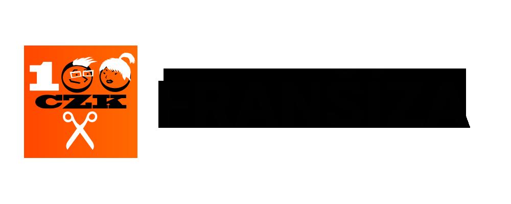 kadeřnictví №1 #1 kadernictvi работа парикмахером в чехии kadeřník kadeřnice práce kadeřníkem no1 n1 N1 No1 Gentlemen Brothers Klier франшиза в чехии franšíza franchise czech republic