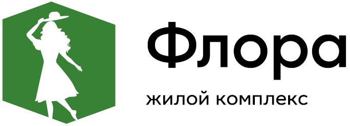 "ЖК ""ФЛОРА"""