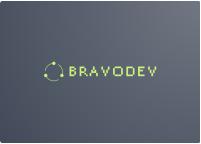 BravodevLogo
