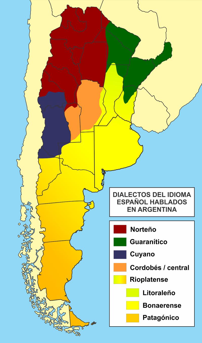 Аргентина на каком месте [PUNIQRANDLINE-(au-dating-names.txt) 42
