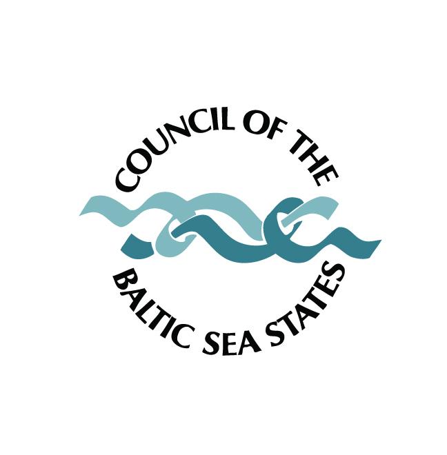 """""""Clean Games Baltic Cup"""" – dołącz domiędzynarodowego turnieju ekologicznego!"""