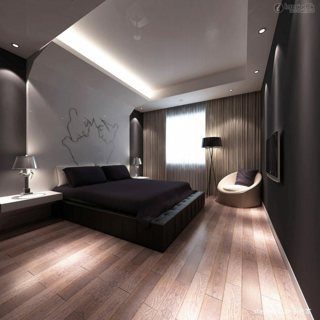 если фото дизайнерского ремонта квартир она получится менее