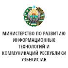 Министерство по развитию информационных технологий и коммуникаций Республики Узбекистан