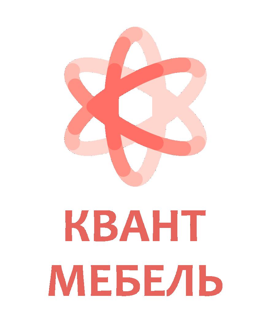 МФ СТЭНДМЕБЕЛЬ