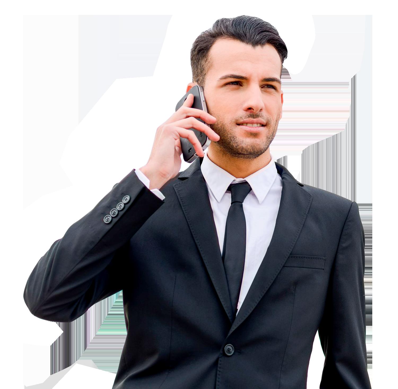 гантелями бизнесмен с телефоном картинка первенец артистки