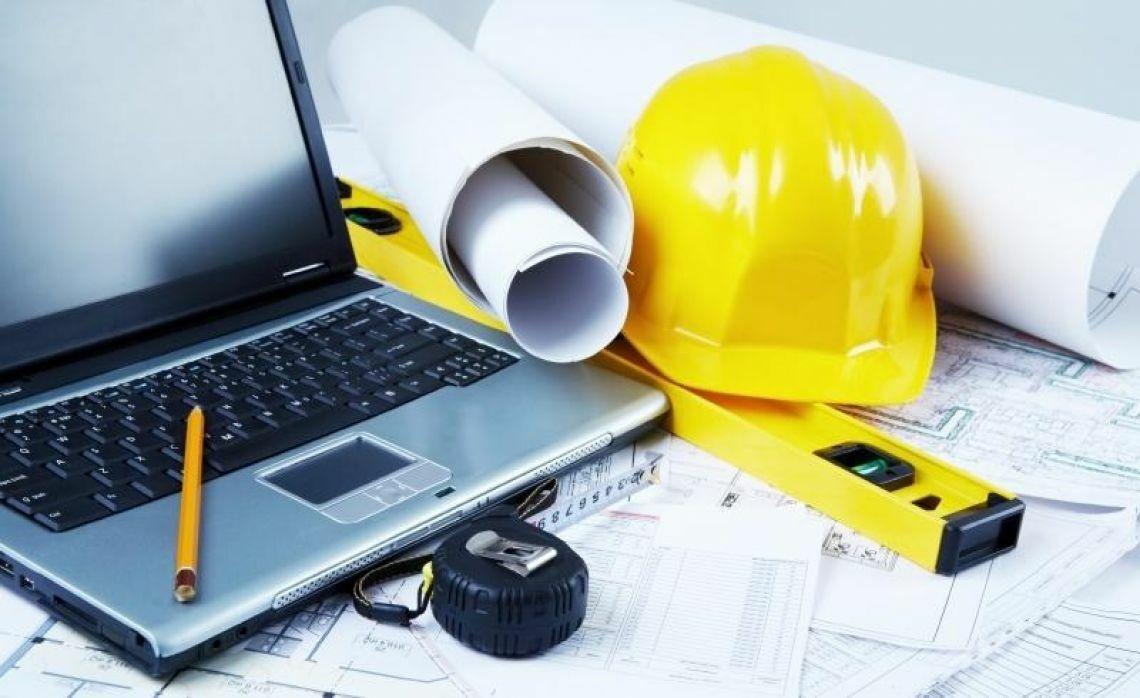 Какие строительные работы можно проводить без разрешения на собственном земельном участке или в помещении?