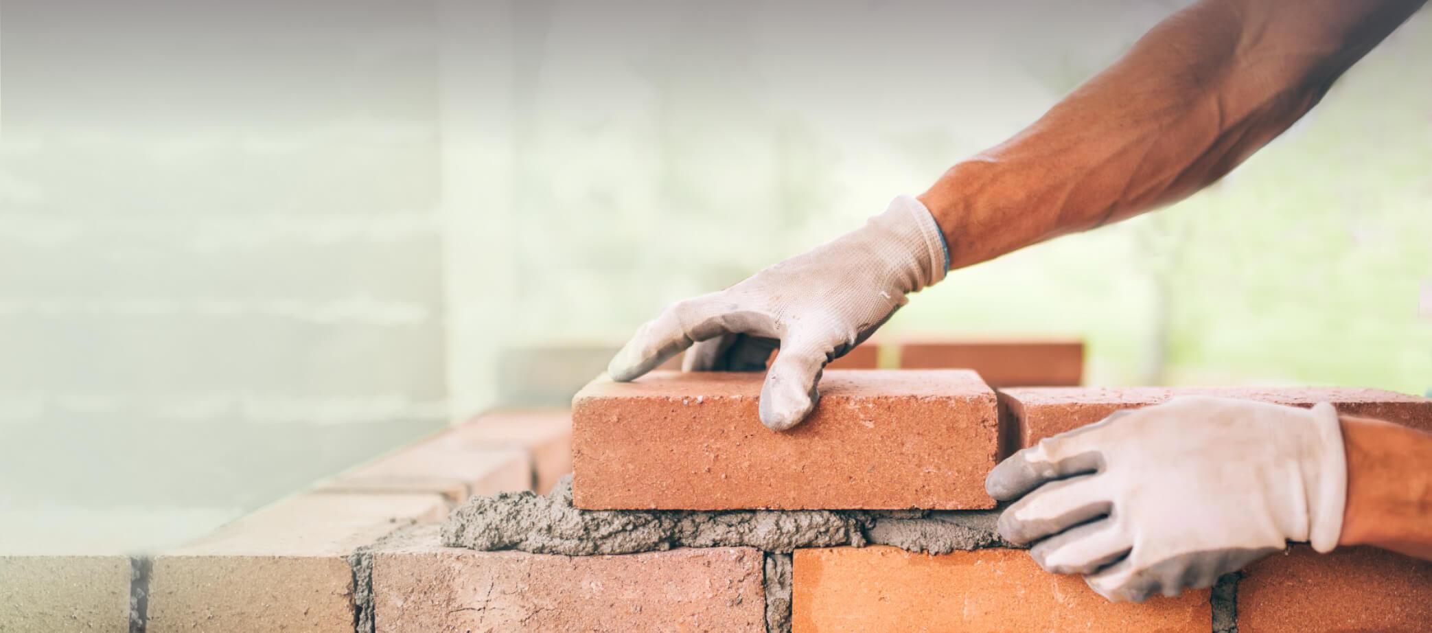 Строительство домов под ключ в Ставрополе, Михайловске, КМВ. Проекты, сметы, цены