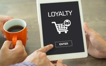 5 факторов успеха для привлечения покупателей в программу лояльности