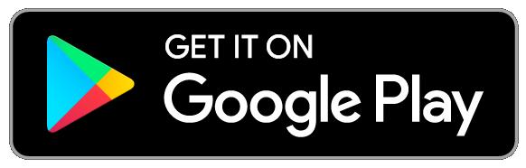 googleplay app