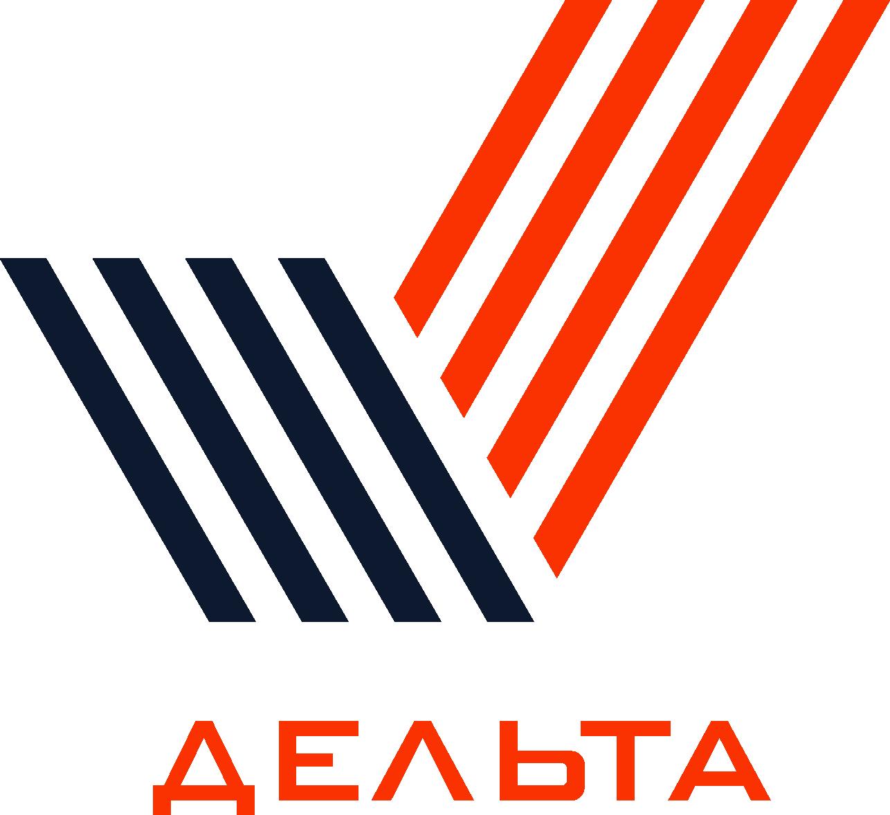 Агентство Недвижимости ДЕЛЬТА