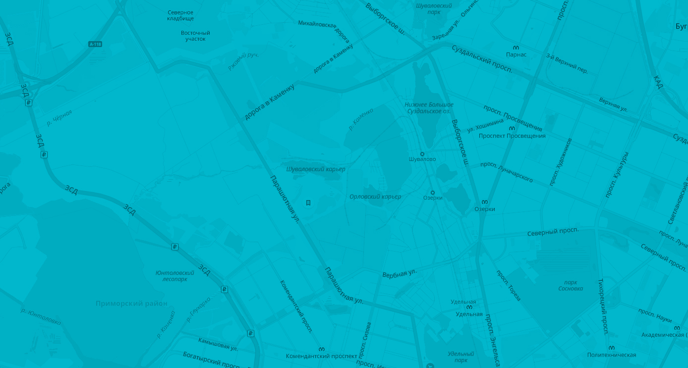 """Группа ЛСР, ЛСР, квартиры в ЛСР, ЖК «Ручьи», ЖК """"Шуваловский, ЖК «Новая Охта», ЖК «Цивилизация», комфортная квартира"""