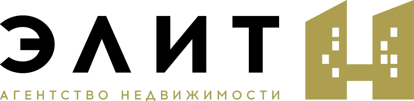 Элит-Н