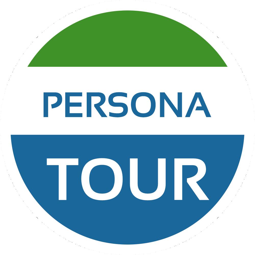 PERSONA-TOUR