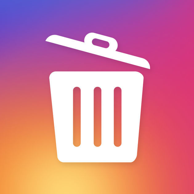 Auto Unfollow Instagram Bot – How to unfollow all on Instagram?
