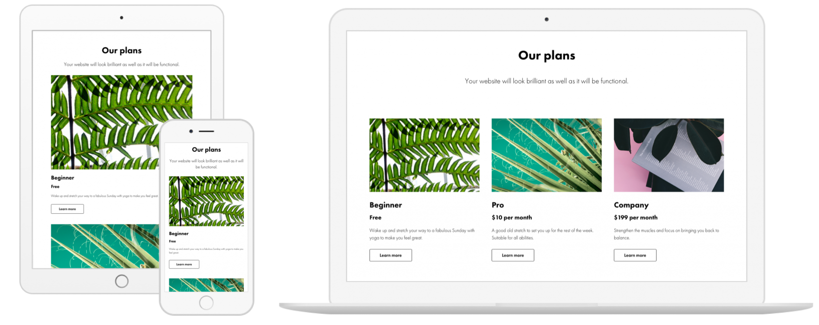 бесплатный хостинг сайтов для joomla