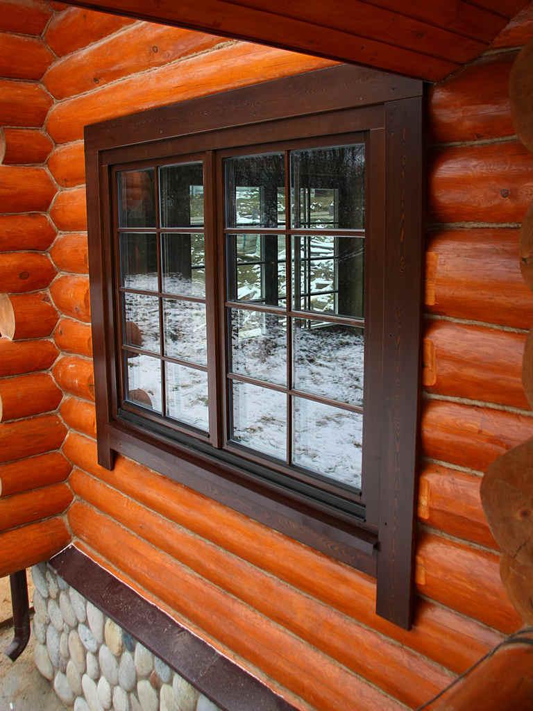 Пластиковые окна для деревянного дома пластиковые окна бу на авито в москве